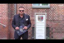 Krzysztof Rutkowski - postać kontrowersyjna