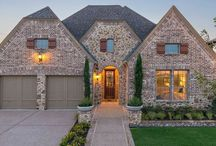 West Dallas Tours - New Home Communities by Darling Homes / Eight Darling Homes communities are located west of Dallas, near Fort Worth - Viridian, Main Street Coppell, Lakeside, Las Colinas, Riverside Village, Lantana 55, Fairway Ranch and Verandas at Southlake