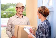Door to Door Cargo / Send door to door cargo from UK to India, Bangladesh at the cheapest online rates. Call now or book online. http://www.cargotoindia.co.uk/service/door-to-door-cargo