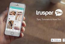 Trusper