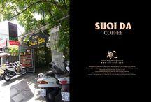 Suoi Da Coffee