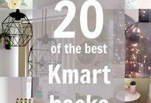 Kmart (hacks)