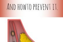 Breastfeeding tips / Tips and links to breastfeeding tips & advice.