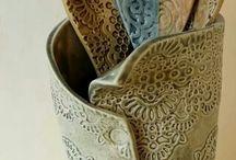 cerámicas 3
