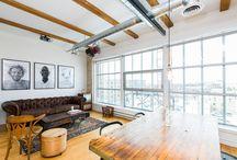 Our Apartments Winnipeg