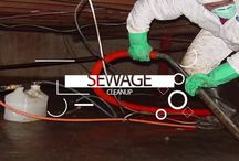 San Gabriel Water Damage Restoration