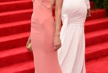 Met Gala 2014 - Best Dressed
