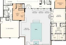 plan home