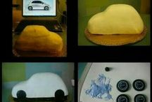 tutorialnya mobil