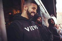 Drake ❤️