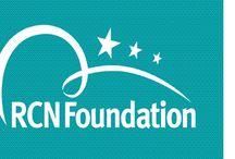 Nursing Student Opportunities & Funding
