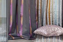 DEKORACJE OKIEN / piękne tkaniny i shuttersy dostepne w COZY https://www.facebook.com/cozy.bydgoszcz