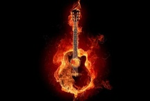 STEVEN KENT MUSIC - BLOG / We have a new BLOG at http://stevenkentmusic.wordpress.com/  Please take a moment to check it out. We would love to hear from you! or follow us at https://www.facebook.com/StevenKBarker