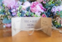 Save The Dates | Wedding Mall
