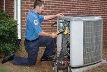 AC Repair and Installation / Gaff Air - AC, Refrigeration/Cooling & Heating Solution in Southern Highlands,NSW! Licensed,Qualified AC & Heating Specialists. Call us Now - (02) 4871 3433
