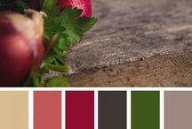 Colorspiration