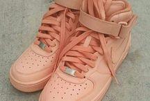 spor ayakkabillar