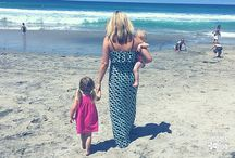 San Diego Moms Blog favorites