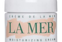 Top 10 Best Skincare Moisturizers for Winters