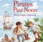 Magic Tree House lessons/ideas / by Nicky Lenth