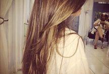 cabello divi