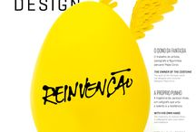ABC design / Revista