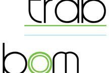 Trabom.se / Bytes/säljes/skänkes/tjänster & gentjänster