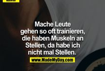 ...so isses !