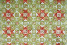 Quilts - My Quilt Gallery