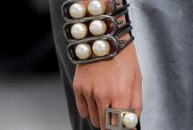 Jewelry Inspo