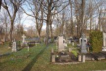 Cmentarz prawosławny w Suwałkach