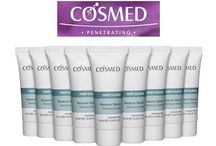 Cosmed Ürünleri / Cosmed ürünlerine buradan ulaşabilirsiniz..