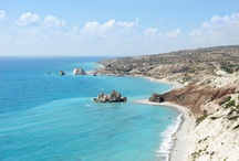 Cyprus / by travel.com.au