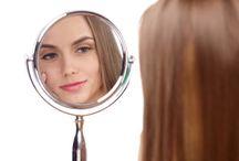 Beauty & Therapy Images / Y's Room 【ワイズルーム】で使用している美容やセラピーイメージ写真を集めています。