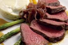 Holme Farmed Venison delicious venison recipes / Holme Farmed Venison delicious venison recipes, tasty, venison, game, meat