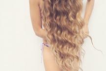 HAIR , HAIR & HAIR