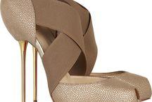 Schuhe / Schuhe die mam einfach haben muss :)