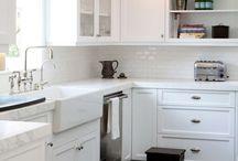 Kitchen Remodel 2016 Ideas