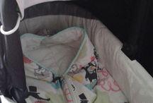 Vauvajutut