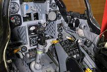 RNZAF A4K Skyhawk