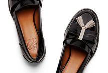 Shoes | Ayakkabı