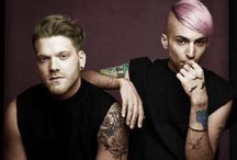 superfruit / scömiche / queenzz ♥