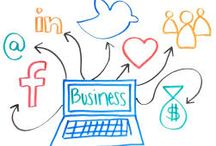 Herramientas Online / Trucos, herramientas y noticias Online para trabajar desde cualquier parte del mundo con conexion a Internet. >> Mas info: http://goo.gl/4GwrFf