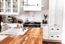 Kitchen 5141