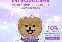 Vanderpump Pets Promotions / Our latest Vanderpump Pets promo codes and promotions.
