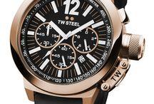 Watches / #watch