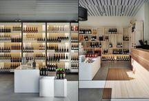 .winebar