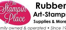 Online stamp shops