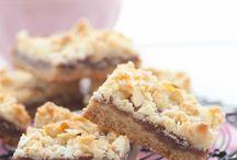 Peppermint Patty Brownies (vegan, gluten-free, dairy-free, egg-free ...