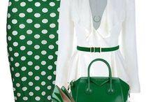 kabelka, oblečení -Móda